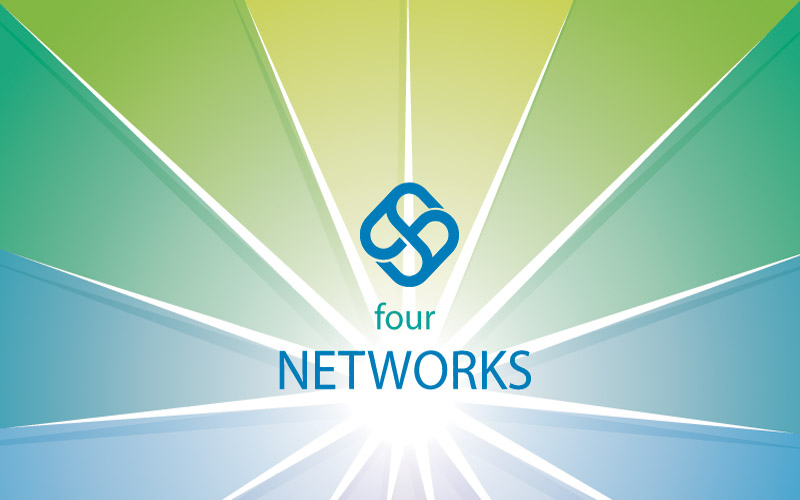 four NETWORKS