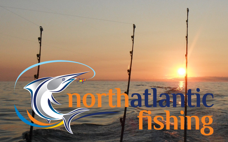 North Atlantic Fishing